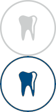 Implant Dentistry Services