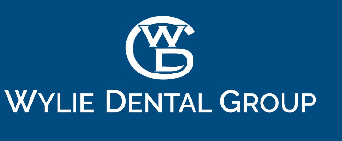 Wylie Dental Group