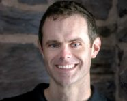 Dr. Steven Wylie